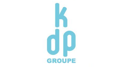 Community Manager & Editorial Webmaster – KDP GROUPE