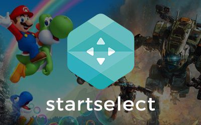 Country Manager France – Startselect