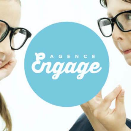 Agence Engage